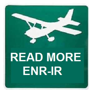 Read more Enr ir